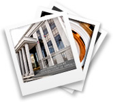 Colorado Judicial Branch Photo Gallery