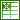 Icon for Excel Document