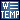 Icon for Word Template