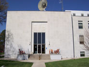 Picture of Kit Carson County Probation