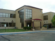 Picture of La Junta Office - Otero County - Main Office