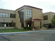 Picture of La Junta Office - Otero County - Main Office