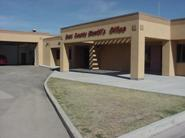 Picture for Las Animas Office - Bent County