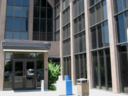 Picture of Aurora Probation Office