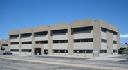 Picture of Remington Building - Juvenile, DUI & LSIP Units