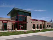 Picture of Garfield County Associate Court