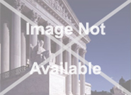 Kiowa County Combined Court-No Picture Available