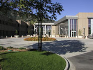 Picture of Boulder County Combined Court