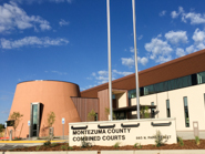 Picture for Montezuma Combined Courts