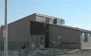 Picture of Nucla Montrose Associate Court