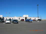 Picture of Washington County Probation