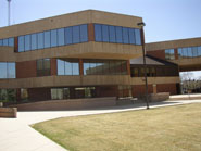 Picture of Weld County Centennial Center
