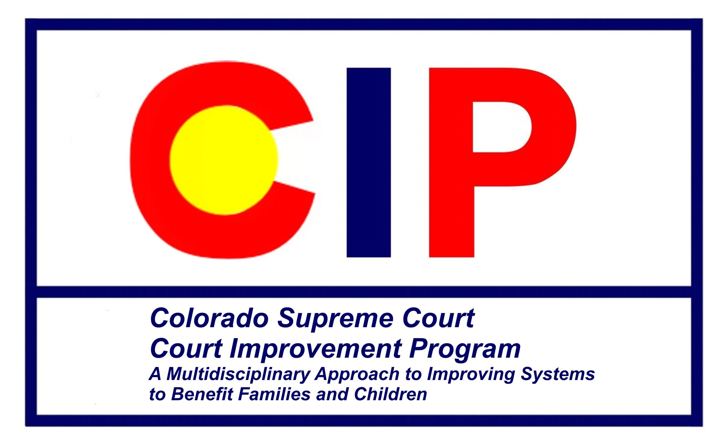 Colorado Judicial Branch Supreme Court Committees Court