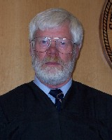 Judge Thorson