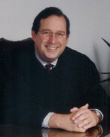 Magistrate Freeman