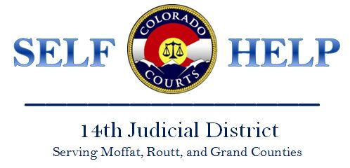 Colorado judicial branch the colorado courts provide self help assistance to self represented litigants to facilitate access to the courts the goal is to provide solutioingenieria Image collections
