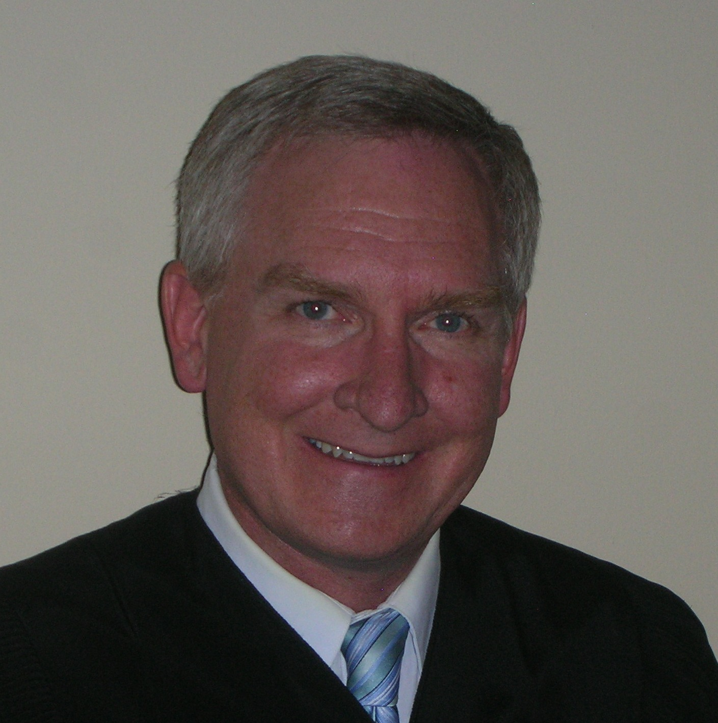 District judge 174th judicial district - Judge Granger Received His Law Degree From The Southwestern University School Of Law Los Angeles He Engaged In Private Practice In Georgetown And Served