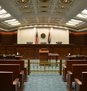 Colorado Judicial Branch - Court of Appeals - Homepage