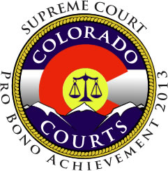 Lawyer Arthur Porter Colorado Springs Co Attorney Avvo
