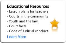 Colorado Judicial Branch  Self Help  Forms  Divorce